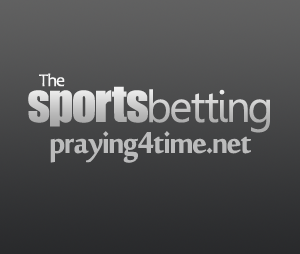 the sports beting - praying4time.net