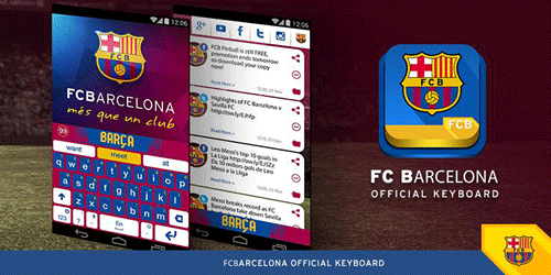 FC-Barcelona-Official-Keyboad