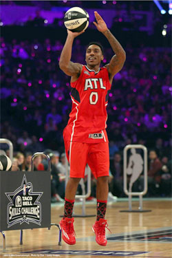 NBA_All-Star_2015-Skilles01