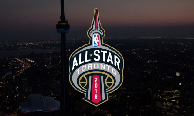 toronto-nba-all-star-2016